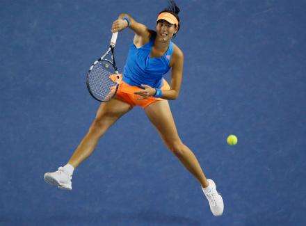 itf теннис